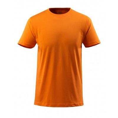 Mascot Calais | 51579-965 | 098-helder oranje