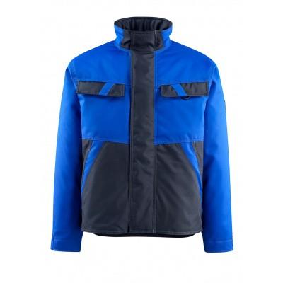 Mascot Albury | 15735-126 | 011010-korenblauw/donkermarine