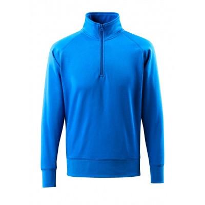 Mascot Nantes | 50611-971 | 091-helder blauw