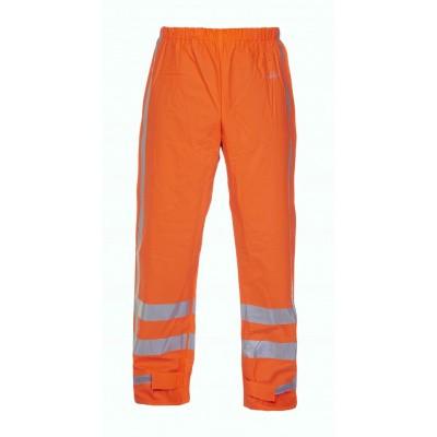 Hydrowear Oakland regenbroek RWS | 014064-14 | oranje