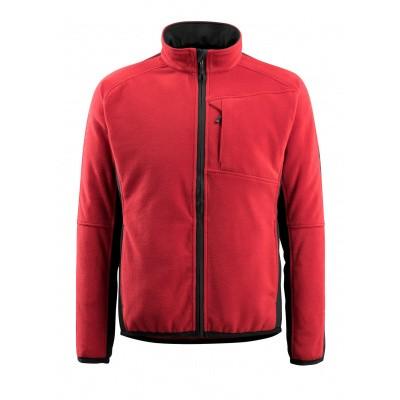 Mascot Hannover | 16003-302 | 0209-rood/zwart