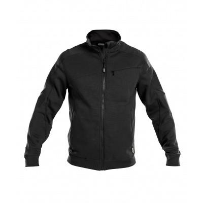 Foto van Dassy sweater VELOX | 300450 | zwart