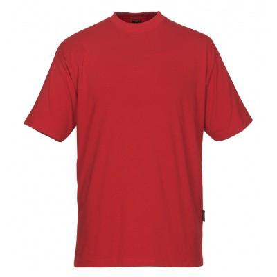 Mascot Java | 782-250 | 02-rood