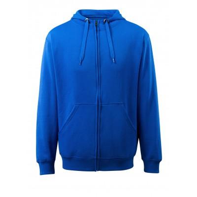Mascot Gimont | 51590-970 | 011-korenblauw