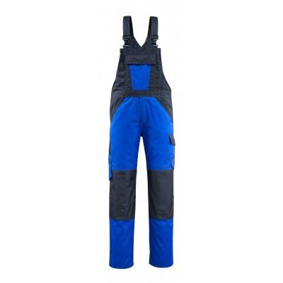 Mascot Leeton | 15769-330 | 011010-korenblauw/donkermarine