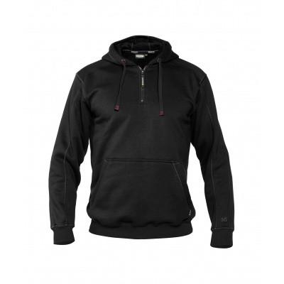 Foto van Dassy sweater INDY | 300318 | zwart