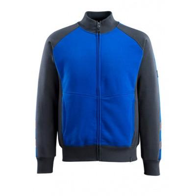 Mascot Amberg | 50565-963 | 011010-korenblauw/donkermarine