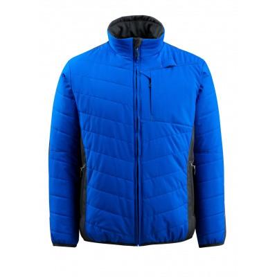 Mascot Erding | 15615-249 | 011010-korenblauw/donkermarine