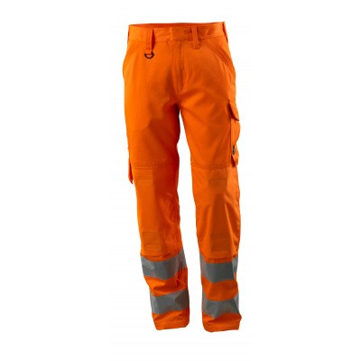 Mascot Geraldton | 16879-860 | 014-hi-vis oranje