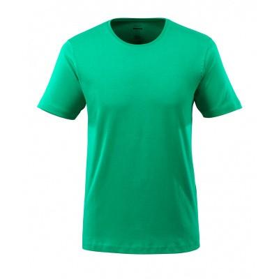 Mascot Vence | 51585-967 | 0333-heldergroen