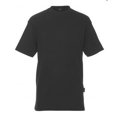 Mascot Java | 782-250 | 09-zwart