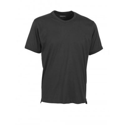 Mascot Algoso | 50415-250 | 09-zwart