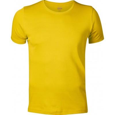 Mascot Vence | 51585-967 | 077-zonnegeel
