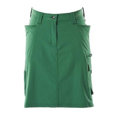 Mascot 18147-511 Skirt groen