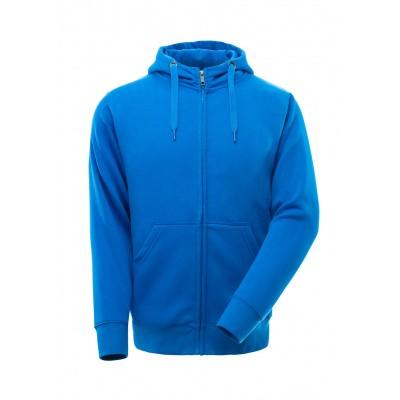 Mascot Gimont | 51590-970 | 091-helder blauw
