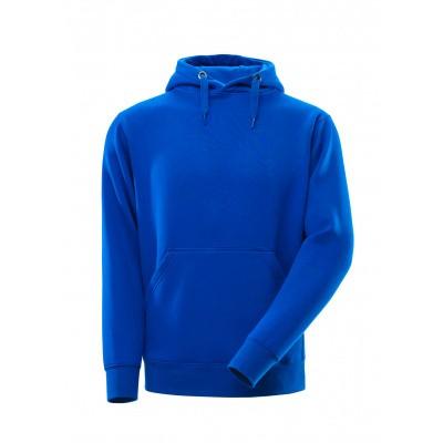 Mascot Revel | 51589-970 | 011-korenblauw