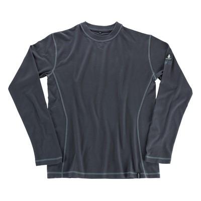 Foto van MASCOT Muri multisafe shirt | 50119-927