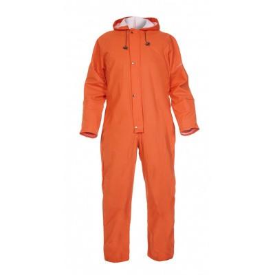Foto van Hydrowear Salesbury Regenoverall | 018500-14 | oranje