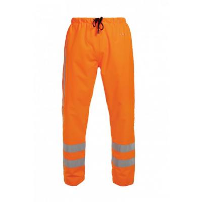 Hydrowear Bangkok regenbroek rws 021150FO | oranje