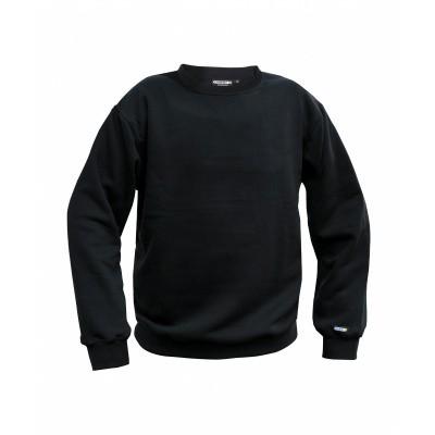 Dassy sweater LIONEL | 300449 | zwart