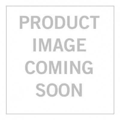 Mascot Grasse | 51588-969 | 0202-signaalrood