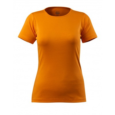 Foto van Mascot Nice | 51584-967 | 098-helder oranje