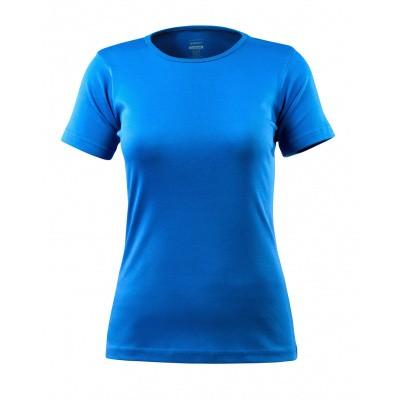Mascot Arras | 51583-967 | 091-helder blauw