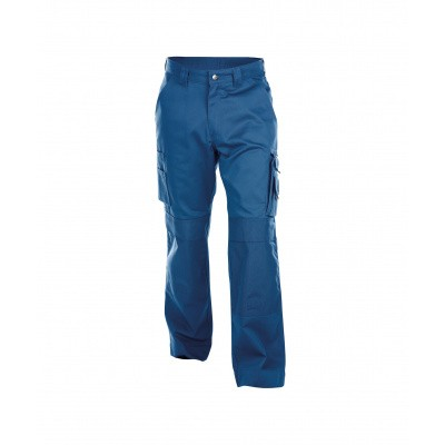 Foto van Dassy broek MIAMI | 200487 | korenblauw