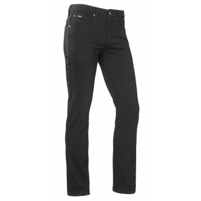 Brams Paris Danny | jeans | 1.3345D51900 | black