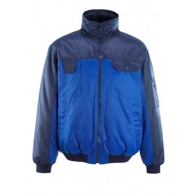 Mascot Bolzano   922-620   01101-korenblauw/marine