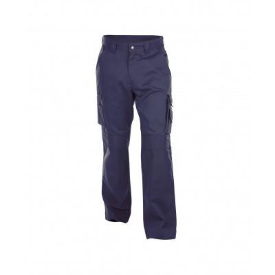 Dassy broek MIAMI | 200487 | marineblauw
