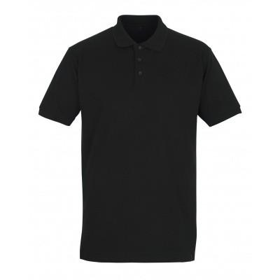 Mascot Soroni | 50181-861 | 09-zwart