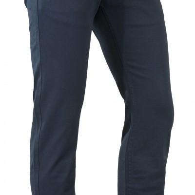 Foto van Hugo| jeans | 1.3100E14588|navy