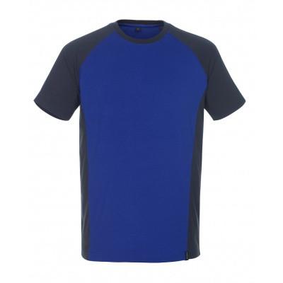 Mascot Potsdam | 50567-959 | 011010-korenblauw/donkermarine