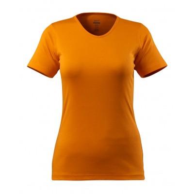 Mascot Arras | 51583-967 | 098-helder oranje