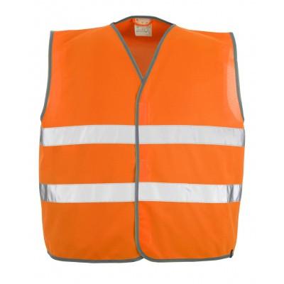 Foto van Mascot Weyburn | 50187-874 | 014-hi-vis oranje