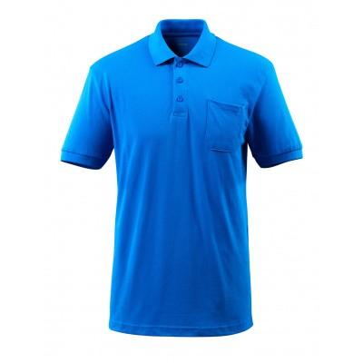 Mascot Orgon | 51586-968 | 091-helder blauw