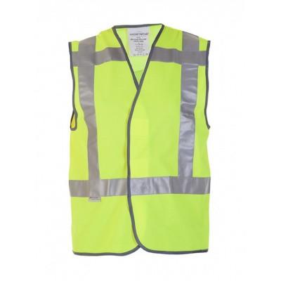 Hydrowear Milston Veiligheidshes RWS | 017271-17 | geel
