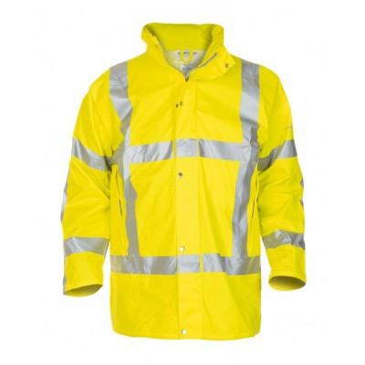 Hydrowear Ontario Regenjas RWS | 015850-17 | geel