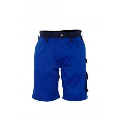 Mascot Lido | 949-430 | 01101-korenblauw/marine