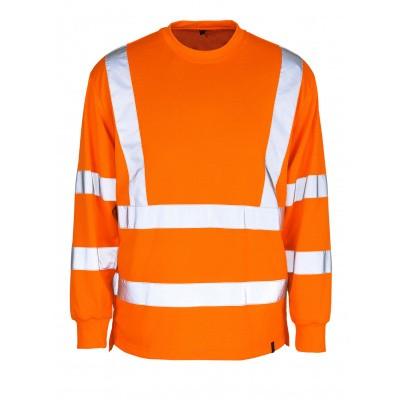 Mascot Melita | 50106-854 | 014-hi-vis oranje