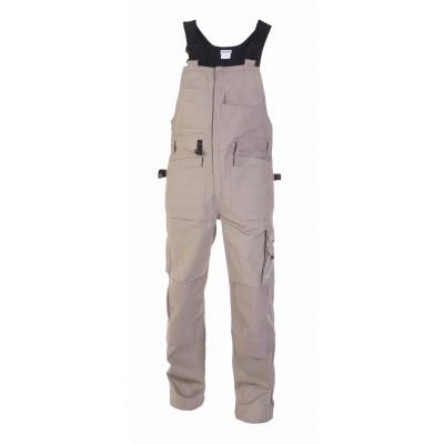 Hydrowear Cuijk bodybroek | 042010-5 | khaki