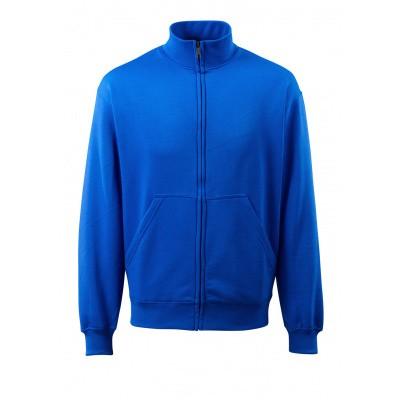 Mascot Lavit | 51591-970 | 011-korenblauw