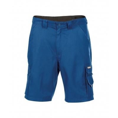 Dassy short BARI | 25011 | korenblauw