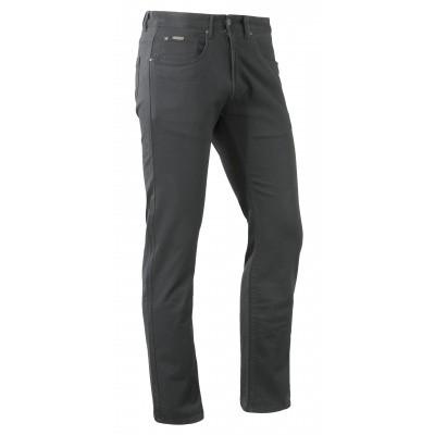 Brams Paris Hugo   jeans   1.3100E14808   ebony