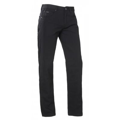 Foto van Brams Paris Tom | jeans | 1.3310E50900 | zwart