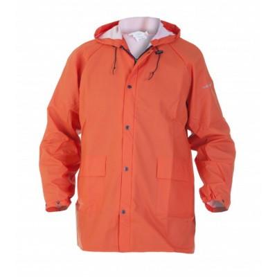 Hydrowear Selsey Regenjas | 015020-14 | oranje