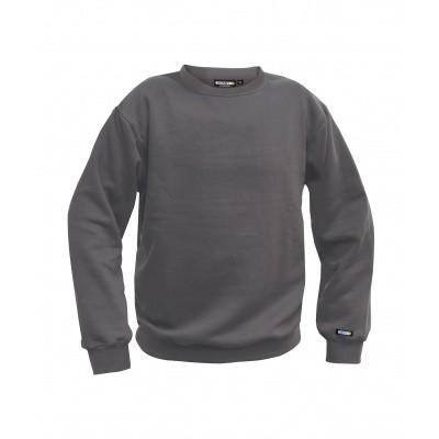 Dassy sweater LIONEL | 300449 | cementgrijs