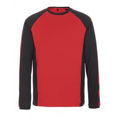 Foto van Mascot Bielefeld | 50568-959 | 0209-rood/zwart