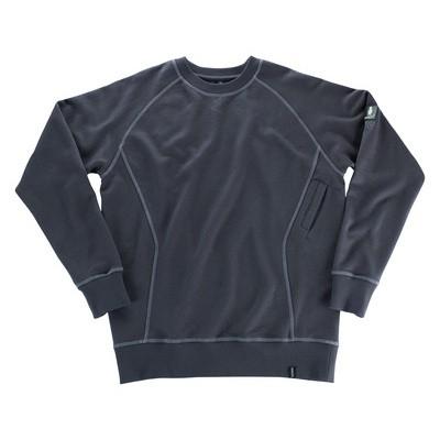 Foto van MASCOT Horgen multisafe sweatshirt | 50120-928